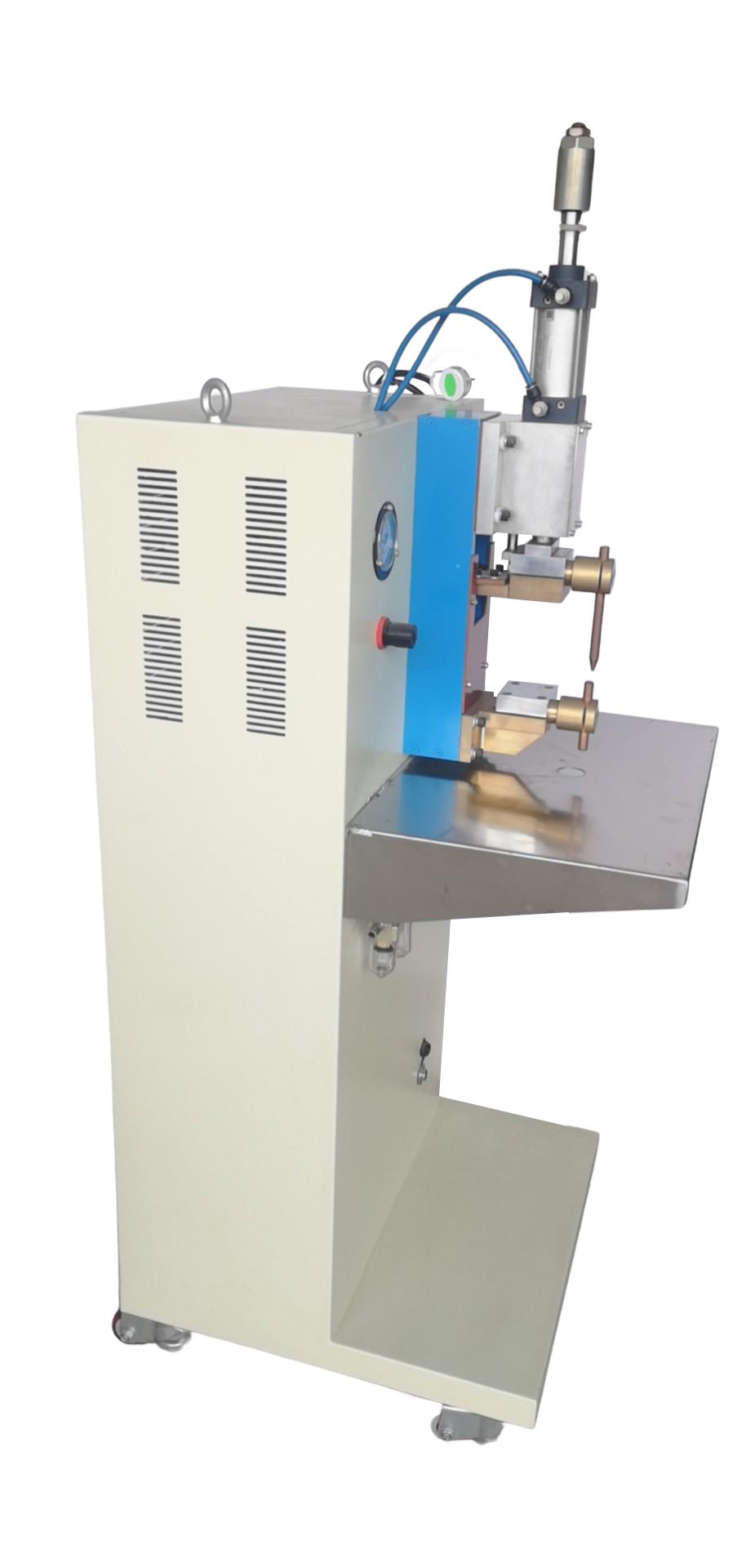 电容储能式焊机03