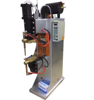 自动焊接机安全吗?能节省生产时间吗?