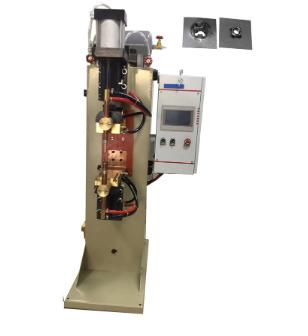 中频点焊机出现不焊接的原因有哪些方面的因素造成?